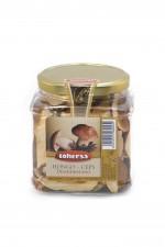 Hongo Boletus (Deshidratado) 100 gr.