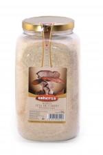 Seta de Cardo (Harina) 1.200 gr.