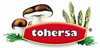 TOHERSA