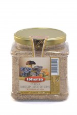 BARRECHA (Harina) 350 gr.