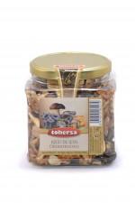 Barrecha (Deshidratado) 100 gr.
