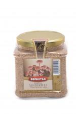 Senderilla (Harina) 260 gr.,