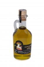 Aceite Boletus (250 ml.)