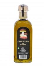 Aceite Boletus (500 ml.)ok