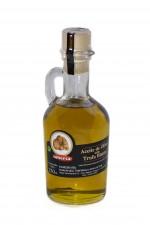 Aceite Trufa Blanca (250 ml.)