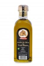Aceite Trufa Blanca (500 ml.)ok