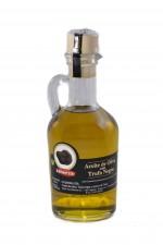 Aceite Trufa Negra (250 ml.)