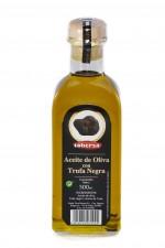 Aceite Trufa Negra (500 ml.)__