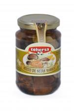 Barrecha (Conserva)1ok