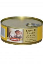 Crema de Hongo1