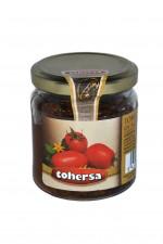 tomate-seco-en-aceite-de-oliva